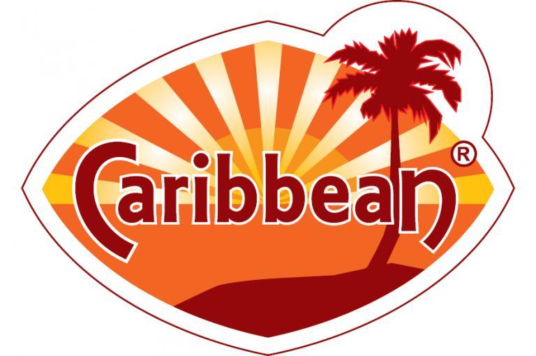 Logo Caribbean